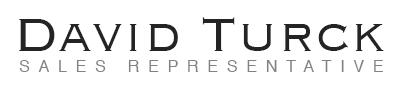David Turck   Port Hope Real Estate